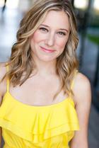Kelsey Cooke