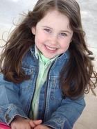 Kelsey Walter
