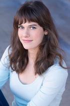 Kimberly Maxwell