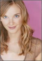 Kirsten Gronfield