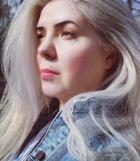 Kornelia Horvath