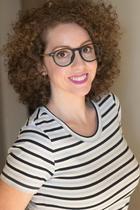Kristin Astourian