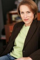 Kristin Pfeifer