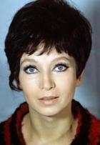 Krystyna Mikolajewska