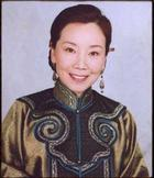Kuier Zhao