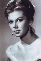 Larisa Kronberg