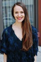 Larissa Fuchs