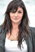 Laura Ferreti