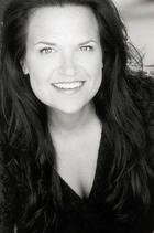 Laura Miotke