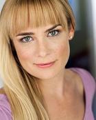 Laura Valpey