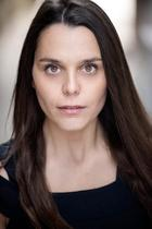 Laura Vivio