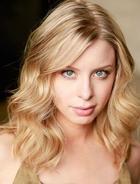 Lauren Hargrave