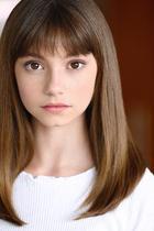 Lauren Lindsey Donzis