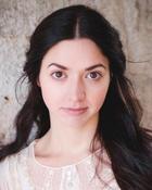 Lauren Vandike