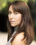 Leanne Everitt