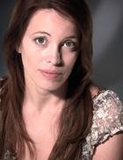 Leia Crowder