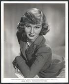Leila Ernst