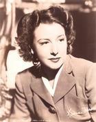 Leona Maricle