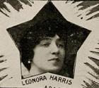 Leonore Harris