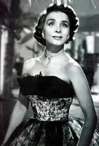 Leticia Palma