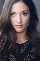 Lexie Contursi