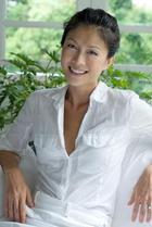 Li Lin Wong