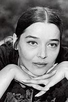 Libuse Geprtová