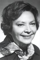 Libuse Havelková