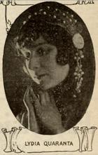Lidia Quaranta