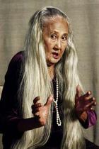 Lilia Cuntapay