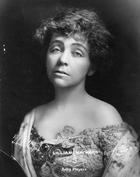Lillian Hayward