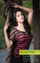 Lily Alejandra