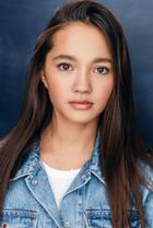 Lily Chee
