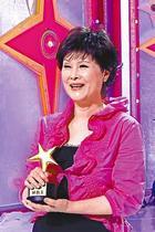 Lily Lai-Lai Liu