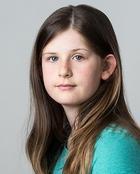 Lily Suringa
