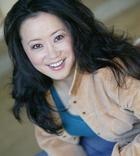 Linda Chuan