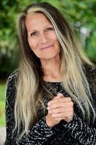 Linda Cushma