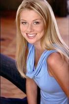 Lindsay Marett