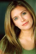 Lindsay Richards
