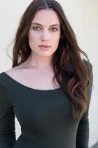 Lindsay Trachtenberg