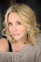 Lindsey Nicole Brooks