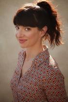 Lindsey Pearlman