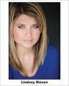 Lindsey Riesen