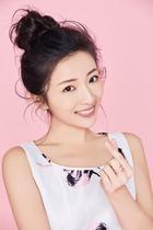 Linfei Li