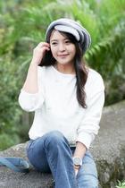 Ling-Hsuan Chen