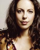 Lisa Caruccio Came