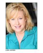 Lisa Dawnell James