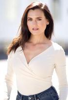 Lisa Sorenson