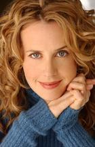 Lisa Verlo