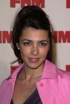 Lisa Vultaggio